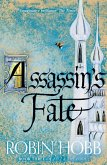 Assassin's Fate (Fitz and the Fool, Book 3) (eBook, ePUB)
