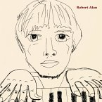Robert Alan