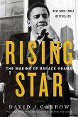 Rising Star (eBook, ePUB)