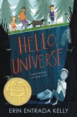 Hello, Universe (eBook, ePUB)