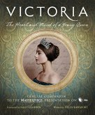 Victoria: The Heart and Mind of a Young Queen (eBook, ePUB)