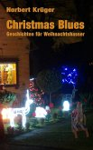 Christmas Blues (eBook, ePUB)