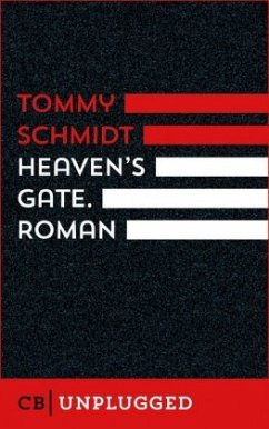 Heaven's Gate - Schmidt, Tommy