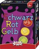 Schwarz Rot Gelb Refresh (Spiel)