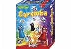 Caramba (Spiel)