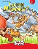 Lecker Mammut! (Spiel)