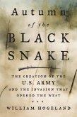 Autumn of the Black Snake (eBook, ePUB)