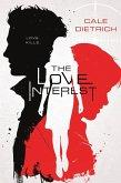 The Love Interest (eBook, ePUB)