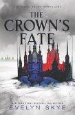 The Crown's Fate (eBook, ePUB)