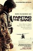 Painting the Sand (eBook, ePUB)