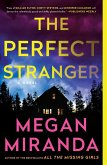 The Perfect Stranger (eBook, ePUB)