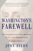 Washington's Farewell (eBook, ePUB)