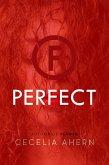 Perfect (eBook, ePUB)