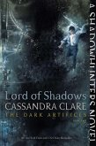 Lord of Shadows (eBook, ePUB)