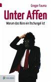 Unter Affen (eBook, ePUB)