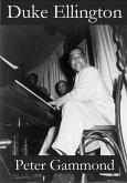 Duke Ellington (eBook, ePUB)