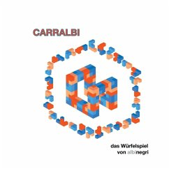 Carralbi (eBook, ePUB)