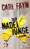 Der Nadeljunge (eBook, ePUB)