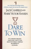 Dare to Win (eBook, ePUB)