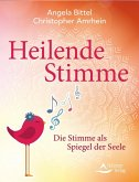 Heilende Stimme (eBook, ePUB)