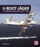 U-Boot-Jäger
