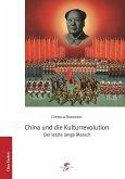 China und die Kulturrevolution