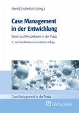 Case Management in der Entwicklung