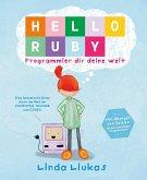 Hello Ruby