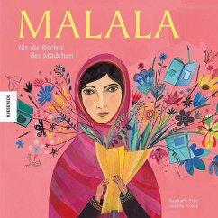 Malala - Frier, Raphaële