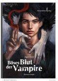 Böses Blut der Vampire / Gay Phantasy Bd.2