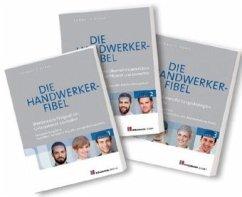 Holzmann Medien, Bad Wörishofen Die Handwerker-Fibel