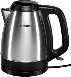 Philips HD 9305/20