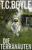 Die Terranauten (eBook, ePUB)