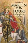 Martin von Tours (eBook, ePUB)