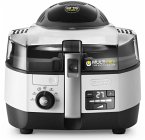 DeLonghi FH 1394/1 Multifry Extra Chef