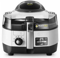 DeLonghi FH 1394 Multifry Extra Chef