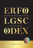 Erfolgscodex (eBook, ePUB)