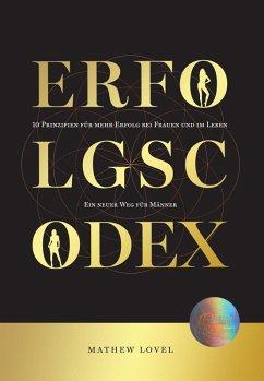 Erfolgscodex (eBook, ePUB) - Lovel, Mathew