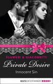 Private Desire - Innocent Sin (eBook, ePUB)