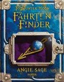 FährtenFinder / TodHunter Moon Bd.1 (eBook, ePUB)