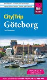 Reise Know-How CityTrip Göteborg (eBook, ePUB)