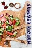 Summer Kichen (eBook, ePUB)
