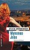 Wynonas Jobs (eBook, ePUB)