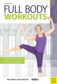 Full Body Workouts (eBook, PDF)