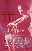 At The Barre (The Studio Collection, #2) (eBook, ePUB)