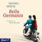 Bella Germania (MP3-Download)