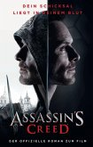 Assassin's Creed (eBook, ePUB)