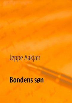 Bondens søn