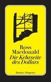 Die Kehrseite des Dollars (eBook, ePUB)