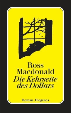 Die Kehrseite des Dollars (eBook, ePUB) - Macdonald, Ross